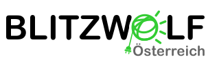 BlitzWolf Österreich