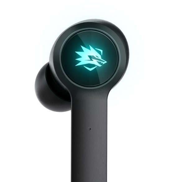 BlitzWolf® BW-FLB2 TWS-Gamer-Headset - Virtual 7.1 Surround, Bluetooth 5.0, IPX4