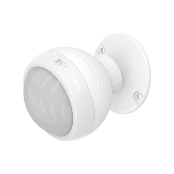 BlitzWolf® BW-IS3 smart motion sensor