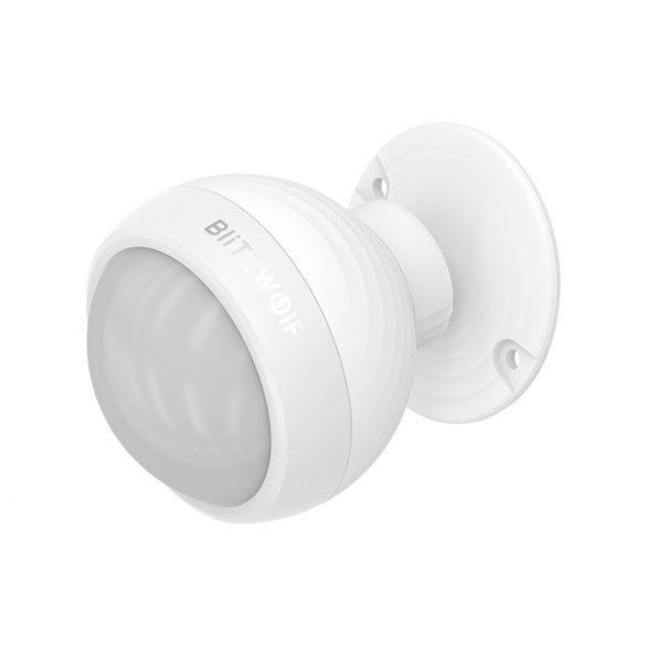 BlitzWolf® BW-IS3 smart motion sensor