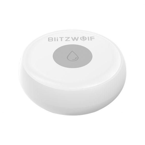 BlitzWolf® BW-IS5 - ZigBee Wasserlecksensor