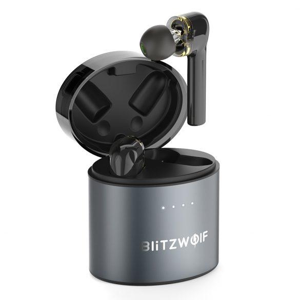 BlitzWolf BW-FYE8 Airpod Köpfhorer