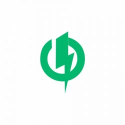3680W EU WIFI Smart Socket - BlitzWolf® BW-SHP5 Wifi Smart Socket + USB charger can integrate with Amazon Echo, Google Home and IFTTT.