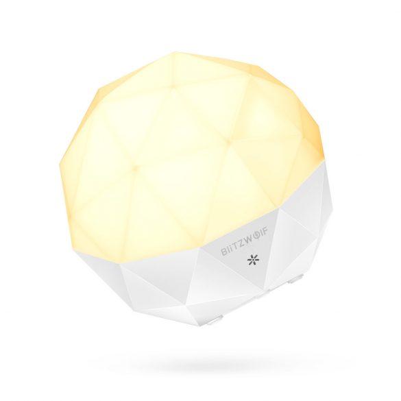 Design Nachtlicht Touch Lampe - BlitzWolf® BW-LT19