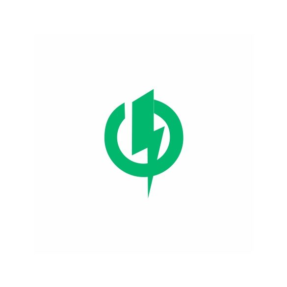BlitzWolf® BW-SDB2, 60W 2.1 Channel Wireless Soundbar