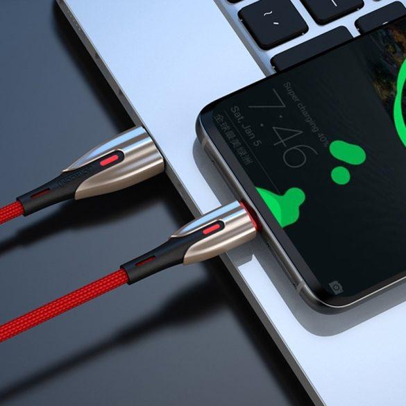 Joyroom S-M379 - 1 Meter, USB Typ C Kabel, 5.5 Amper