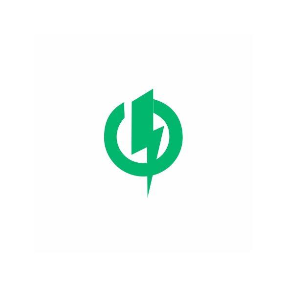 Lenovo QT83 schwarz - Rauschunterdrückung, Bluetooth 5.0 HiFi-Sound, lange Betriebszeit, Touch-Steuerung