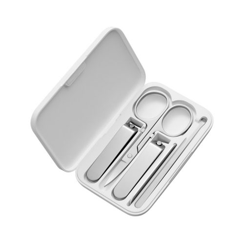 Xiaomi Mijia Nagelknipser-Set