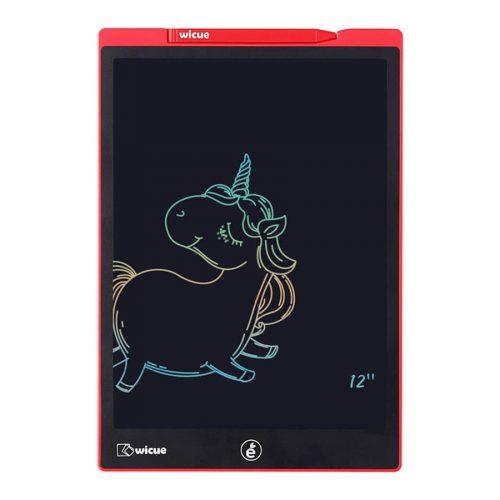 Xiaomi Youpin Wicue Rainbow 12 Zoll - digitales Whiteboard, Whiteboard mit Regenbogenfarbe