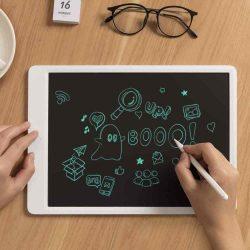 Xiaomi digitales Whiteboard, Whiteboard - Xiaomi Mijia 13,5 Zoll
