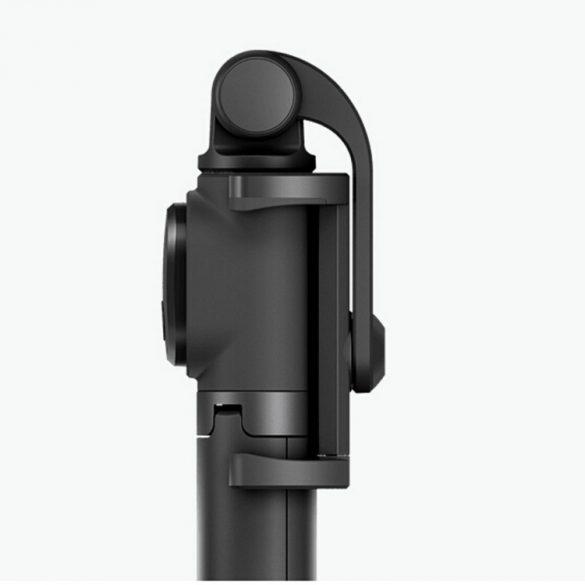 Xiaomi Bluetooth Selfie Stick + Tripod - abnehmbare Bluetooth-Fernbedienung, max. 50 cm lang